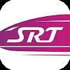 SRT - 수서고속철도(NEW) 대표 아이콘 :: 게볼루션