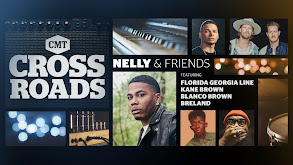 Nelly & Friends thumbnail