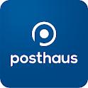 Posthaus -  Compre Moda online de sua Casa! icon