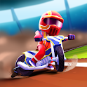 Speedway Heroes 2021 icon