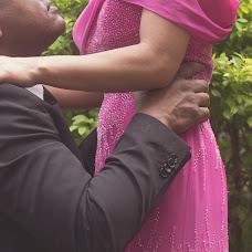 Wedding photographer Flavio sousa (flaviophotos). Photo of 28.10.2015