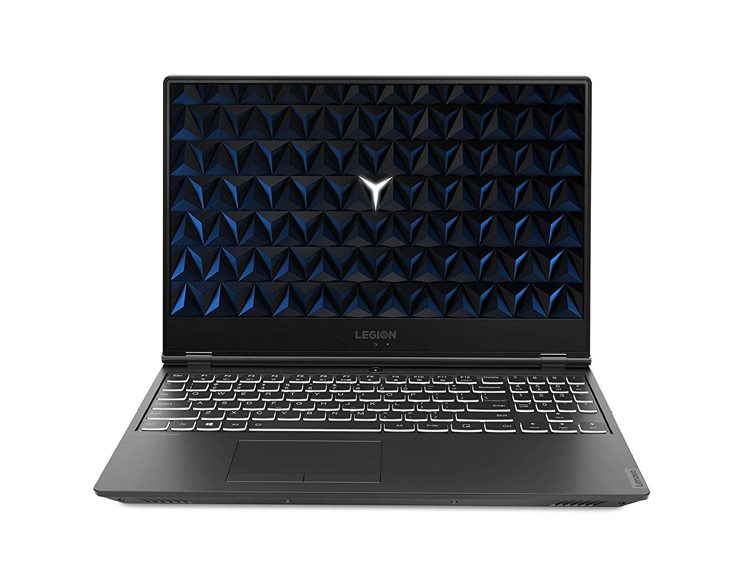 Lenovo Legion Y7000 Gaming Laptop