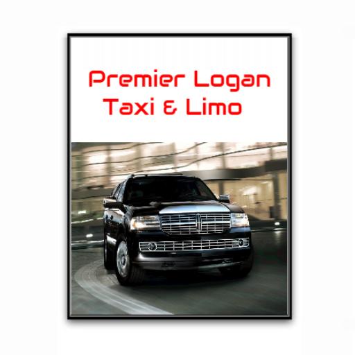 Premier Logan Taxi 遊戲 App LOGO-APP開箱王