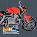 Moto Creator icon