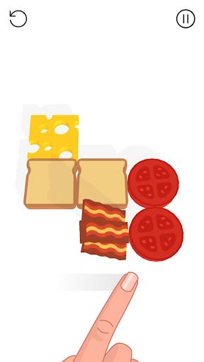 Sandwich! 0.47.1 screenshots 5