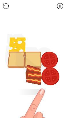 サンドイッチ!のおすすめ画像5