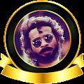 Malayalam Troll - മലയാളം ട്രോൾ