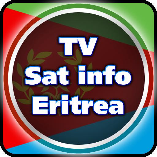 TV Sat Info Eritrea