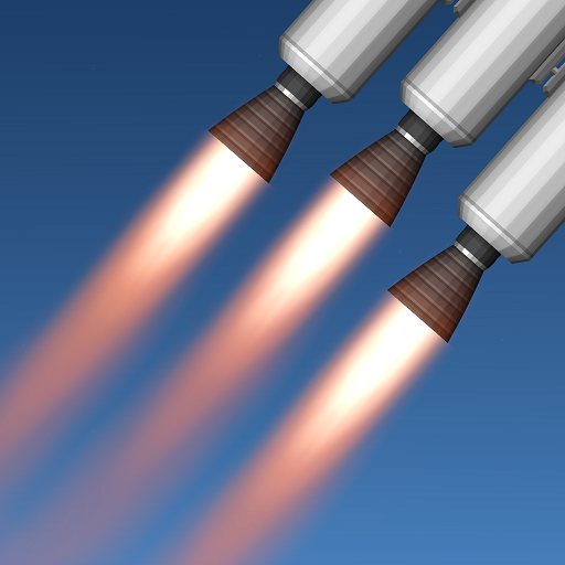 Spaceflight Simulator game (apk) free download for Android/PC/Windows