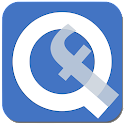 QuikFynd icon