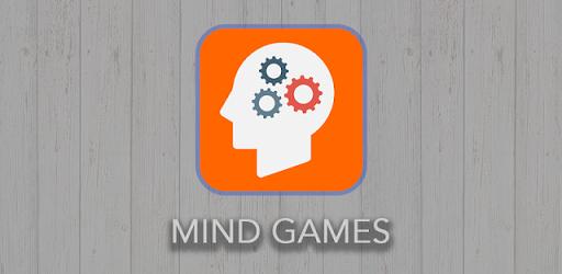 Giochi di mente