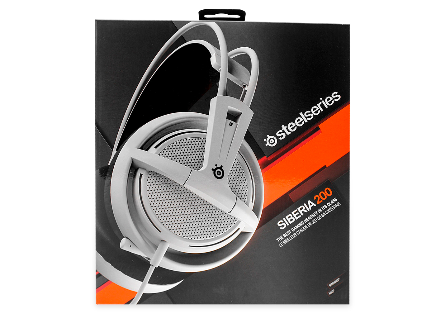 steelseries-siberia-200-box-front.jpg