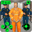 Great Prison Escape 1.0.2