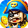 Pirate Mast.. file APK for Gaming PC/PS3/PS4 Smart TV