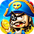Pirate Master: Coin Raid Island Battle Adventure file APK for Gaming PC/PS3/PS4 Smart TV