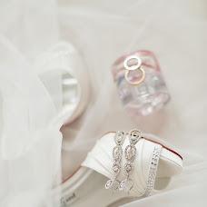 Wedding photographer Natasha Fedorova (fevana). Photo of 30.09.2015