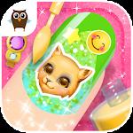 Dora's Nail Salon