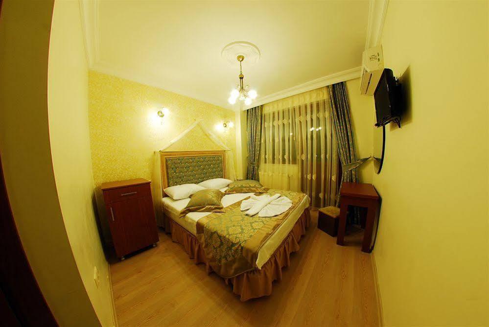 Ottomania Suite