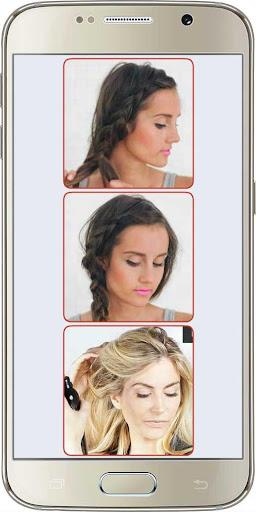 Beginner Hairstyles Tips