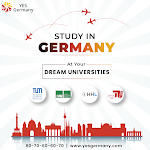 Study Bachelors in Germany | Study in Germany - 8070606070