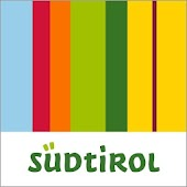 Südtirol Guide icon