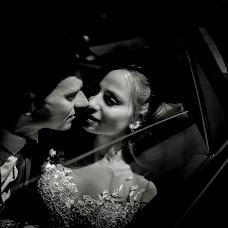 Wedding photographer Vadim Suchkov (VadimGold). Photo of 13.07.2017