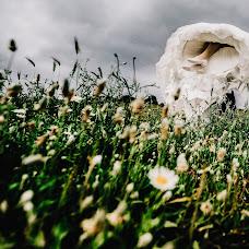 Wedding photographer Antonio Gargano (AntonioGargano). Photo of 01.05.2017
