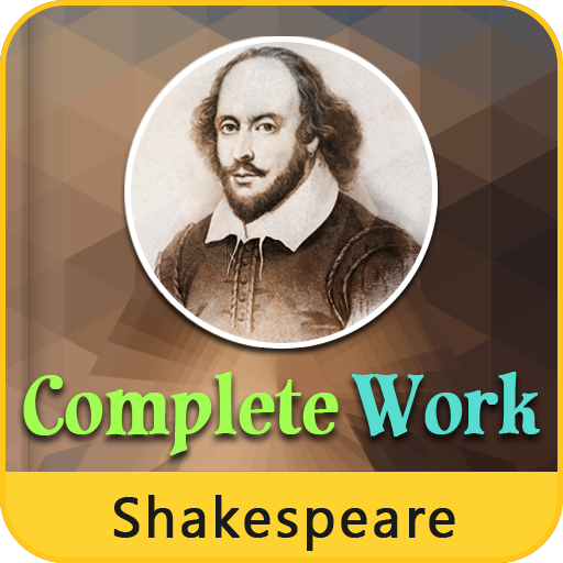 Shakespeares Complete Collection Work Applications Sur