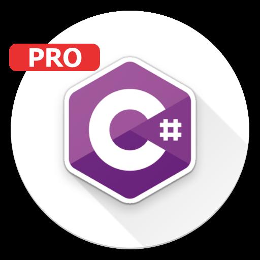 Exercises C# Pro