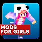 Guide: Mods for Girls