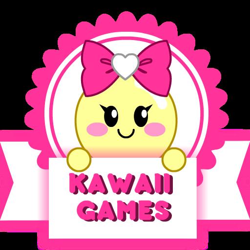 kawaiigames.net avatar image