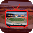 GHD Sports Free Live Cricket & Live IPL 2021 Guide