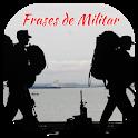 Frases de Militar icon