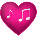 Free Sound Effects MeMoo icon