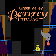 Penny Pincher Ghost Valley