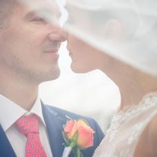 Wedding photographer Tatyana Briz (ARTALEimages). Photo of 26.12.2014