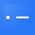 TwitMorse -Tweet morse code!- icon