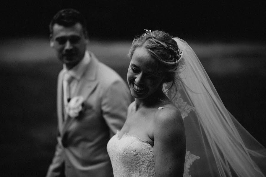 Huwelijksfotograaf Isis Sturtewagen (isissturtewagen). Foto van 05.03.2019