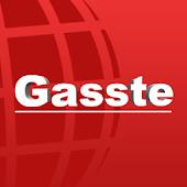 gasste.com