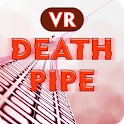 VR Death Pipe 3D icon