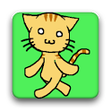 Nakineko (Cat organ) icon