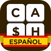 CashSpanish: You Play. We Pay!