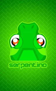 Serpentino - náhled