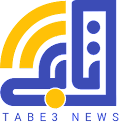 Tabe3 Arabic News Reader