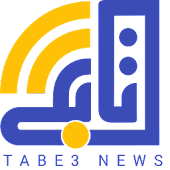 Tabe3 - Arabic News Reader
