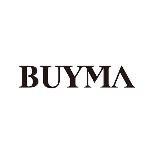 购物のBUYMA(バイマ)-  海外ファッション通販 LOGO-記事Game