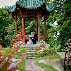 Wedding photographer Svetlana Suvorova (inspiration1). Photo of 06.11.2013