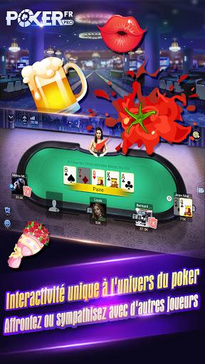 Poker Pro.Fr 6.0.0 screenshots 3