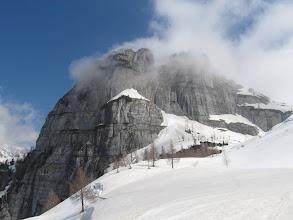 Photo: Monte Poviz