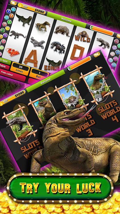 Top blackjack online app